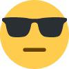 emoji_261