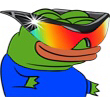 coolpepe