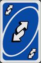 emote-98