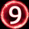 emote-383