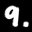 emote-59
