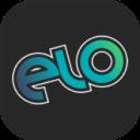 emote-100