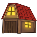 :landshouse: