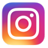 :instagramlogo: