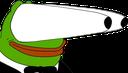 emote-124