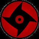 emote-66