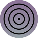 emote-71