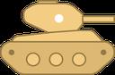 emote-187