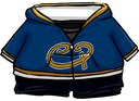 :uniform2: