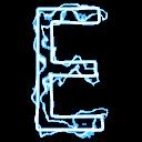 emote-253