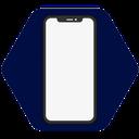 emote-55