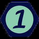 emote-64