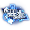 Bottle Rocket Gaming