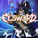 Elsword NA PvE Discord