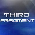 ThirdFragment