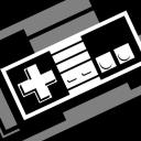 GamersTeam