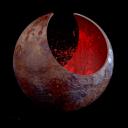 Blood Moon Inn