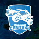 Rocket League Central
