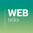 WEB Talks