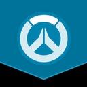 Overwatch: Recruiting