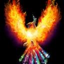 phoenix vanguard guild