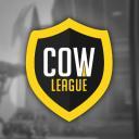 COW League