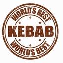 Kebabslottet