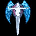 🔱 Volks Espada 🔱