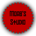 Moab's Studio