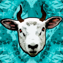 Evil Sheep Gaming