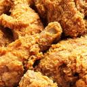 Burt's Chicken Shack