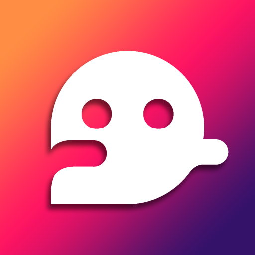 Icon for Lurker.tv Network 👾👀