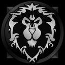 Mercenaires de Wrynn