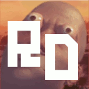 Rusty Dallas Icon