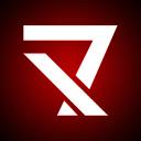 Hyperplex Red | Launch Date: TBA