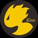 Clan Rush