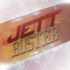 Jettbuster