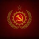 Commissar College