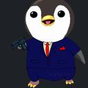 Penguin Den