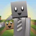 Minecraft-France Icon
