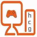 HubCityGaming