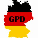 German Public Discord