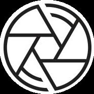 Plex's Icon