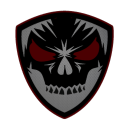 Silent Warriors [TSW]