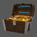 Legendary Treasures