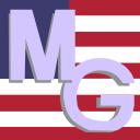 Murica Gaming