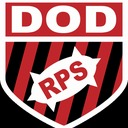 RPS Divisions of Death Blood Bowl