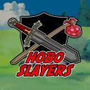 Hobo Slayers