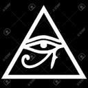 ༺๔ς༻ Clan