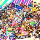Smash 4 DLC AND ULTIMATE DISCUSSION